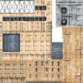 Detention Camp Texture.png
