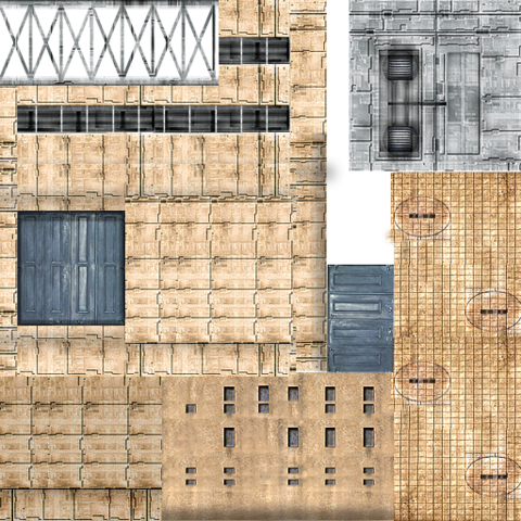 File:Detention Camp Texture.png