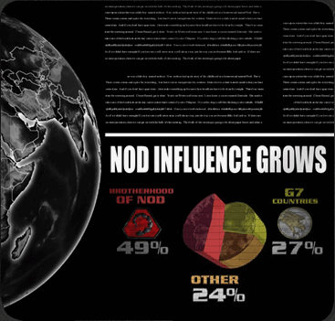 File:CNCTS Install Nod Influence.png