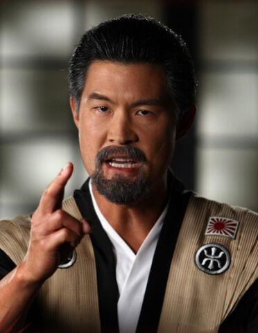 File:Commander Shinzo.JPG