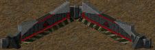 File:Gate (NOD).png