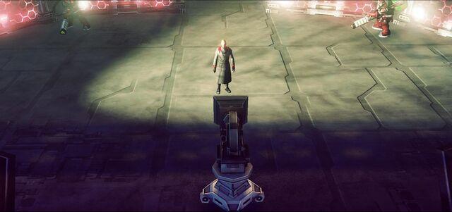 File:Kane in CnC4 game.jpg