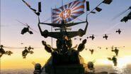 RA3 Empire Ivasion 1