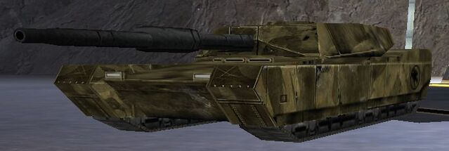 File:Renegade Medium Tank.jpg