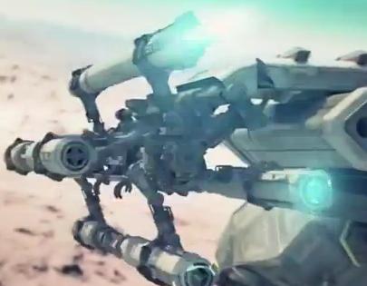 File:Gen2 VTOL Missiles.png