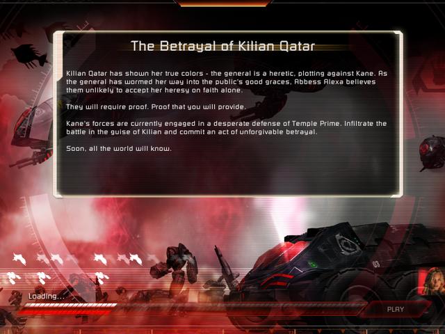 File:KW 9 The Betrayal of Kilian Qatar 01.png