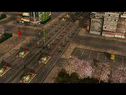 Gen China mission01 German Censorship