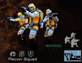EU Recon Squad 01.png