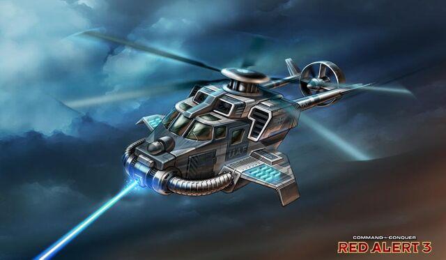 File:RA3 Cryocopter2.jpg