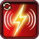 File:RA3 Electro Magnetic Disruptors Icons.png