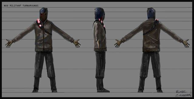 File:TW Militiant Concept Art.jpg