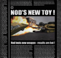 Thumbnail for version as of 18:48, May 31, 2008