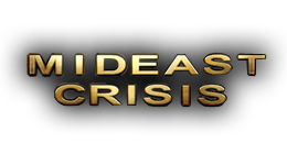 File:Logo MideastCrisis.png