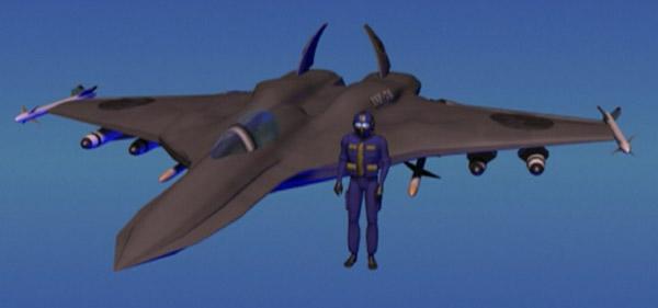 File:TD F-23 Render.jpg