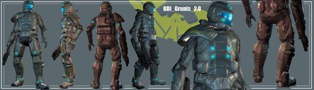 File:CNCT Grunts Concept Art 2.jpg
