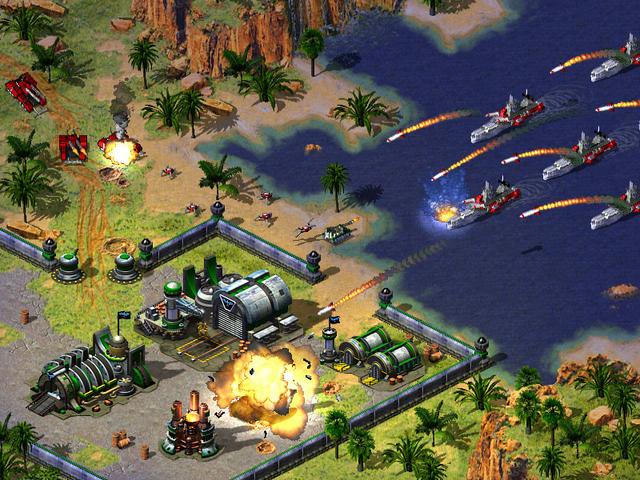 File:RA2beta-rocketships.png