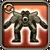 RA3 Mecha Mode Icons