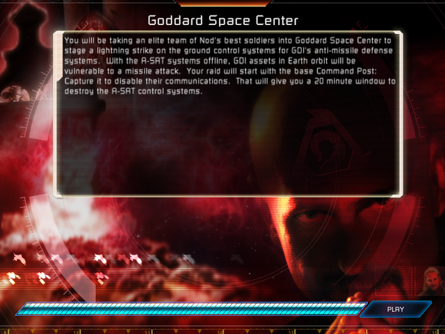 File:Nod 1 First Strike.png