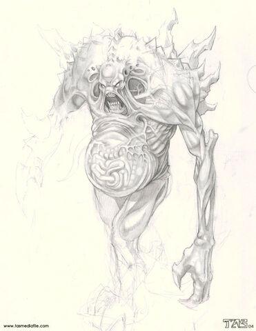 File:Renegade Mutant Concept Art.jpg