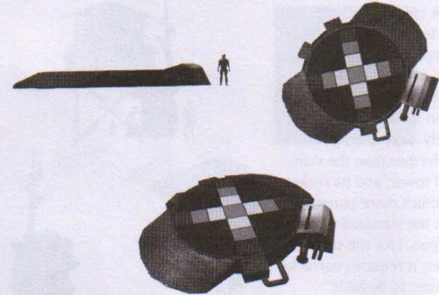 File:TD Helipad Guide Scan Model.jpg
