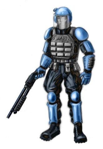 File:Peacekeeper RA3 Cncpt1.jpg