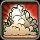 File:RA3 Smoke Bombs Icons.png