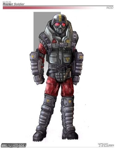 File:Renegade Nod Rocket soldier concept art.jpg