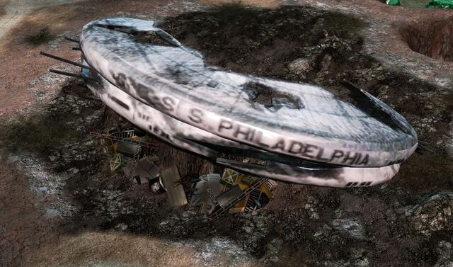 File:CNCKW Philadelphia Wreckage.jpg