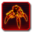 CNC4 Reaper Cameo