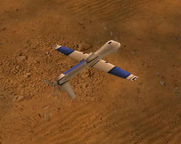 File:Gen1 Scout drone.jpg