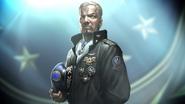 Gen2 BeyondTheBattle General EU 1