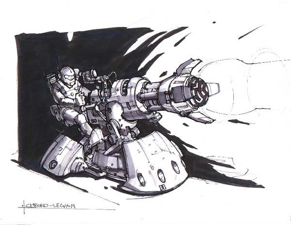 File:RA2 Chrono Legionary Turret.jpg