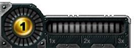 File:RA3Threatmeter.png