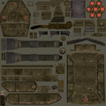 Ren2 Apocalypse Tank Texture.png