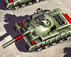 Gen1 Battlemaster Icons