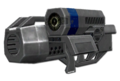 CNCR Ion Cannon Render.png