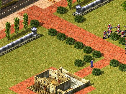 File:President Michael Dugan in game.jpg