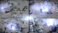 Plasma-like beam attacking 1.png
