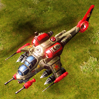 File:RA3 Twinblade.jpg