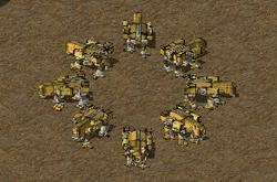 TS Mammoth Mk II