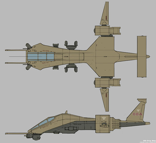 File:CNCTW Dropship Concept Art 1.jpg