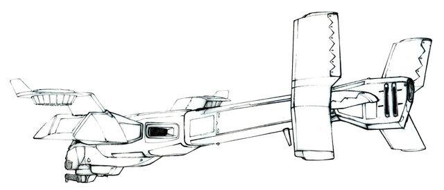 File:CNCTW Orca Gunship Concept Art 1.jpg