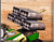 Gen1 Rocket Buggy Ammo Icons