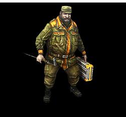 File:Gen2 Shadow Agent Portrait.png