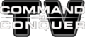 C&CTV original logo.png