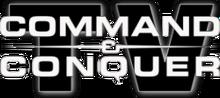 C&CTV original logo
