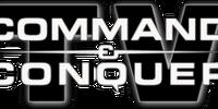 Command & Conquer TV