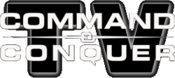 File:C&CTV original logo.png