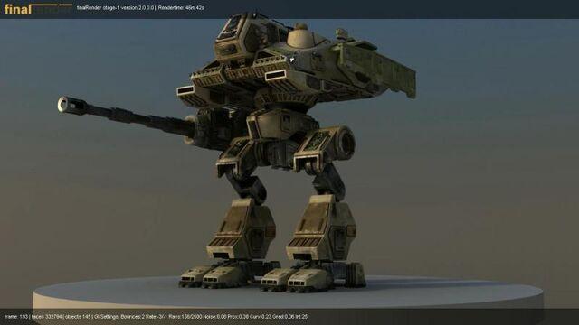 File:CNCKW Titan 6.jpg.jpg