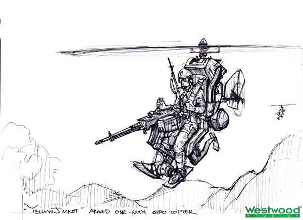 File:RA2 concept gyro-copter.jpg